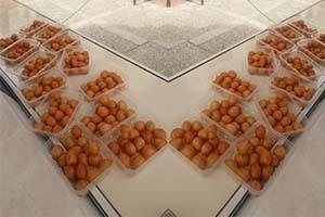 İzmir lokma firması tercih sebebi